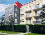 Pronájem bytu 2+kk, Praha 6 - Bubeneč