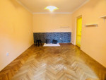 Pronájem bytu 1+1, Praha, Evropská